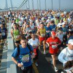 800px New York marathon Verrazano bridge 150x150 Jak przebiec maraton   porady z przymrużeniem oka.