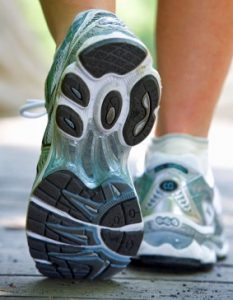 buty biegowe