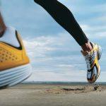 jak biegać z pulsometrem