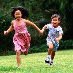 bieganie-uszczesliwia
