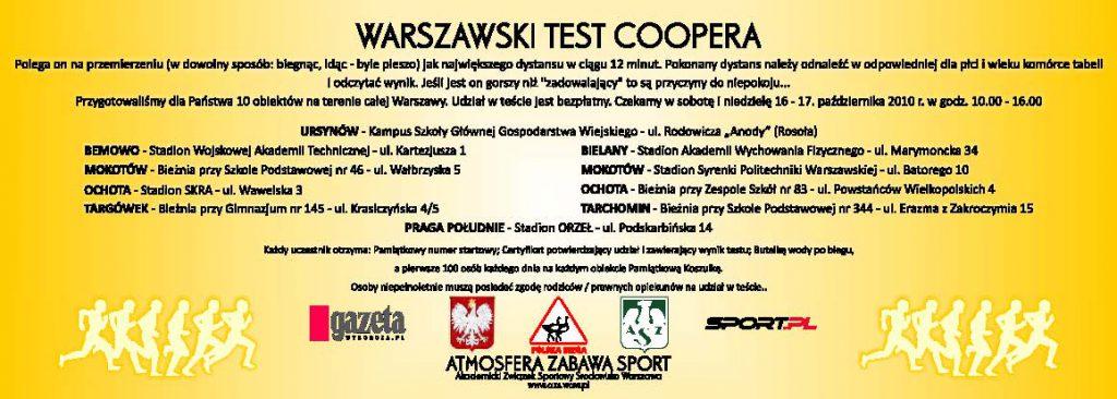 Test_Coopera_zaproszenie2