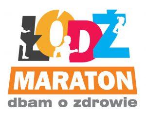 Łódź Maraton 2012