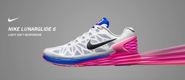 but do biegania firmy Nike