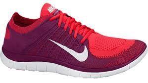 but Nike Free